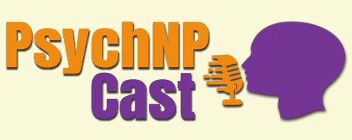 PsychNP Cast