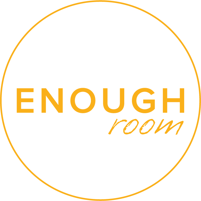 Enough Room