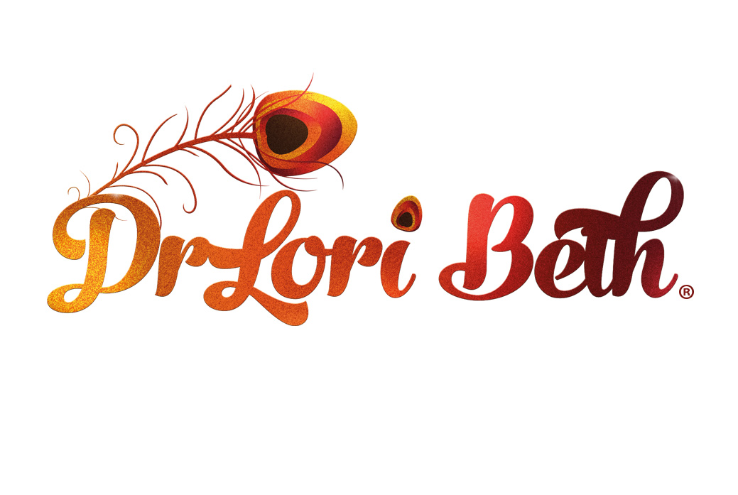 Dr Lori Beth Bisbey's Erotic Library Podcast