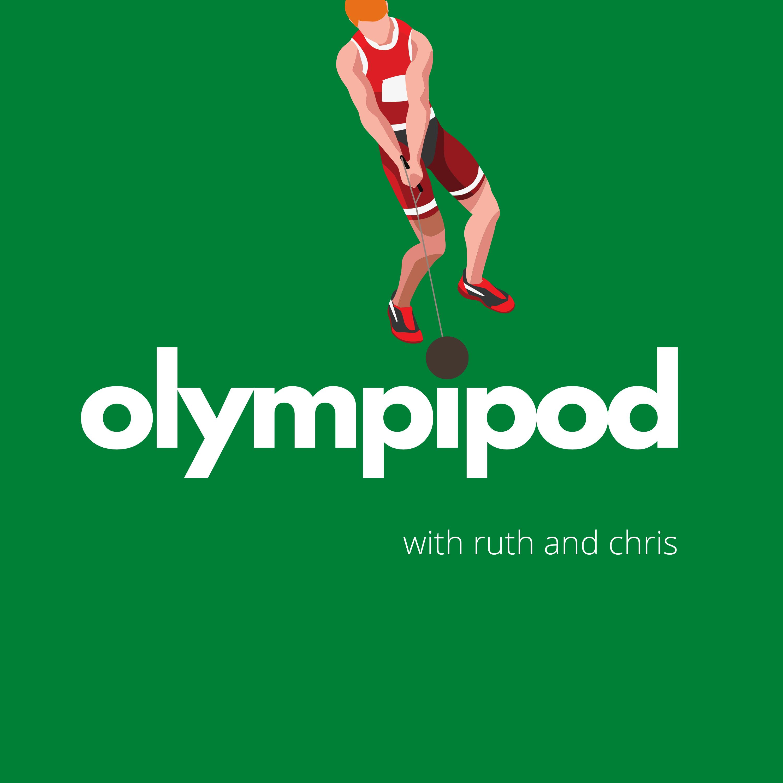 Olympipod