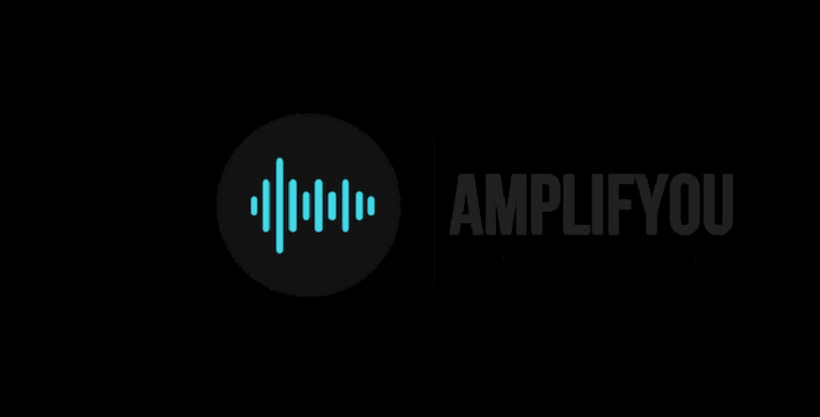 Amplifyou