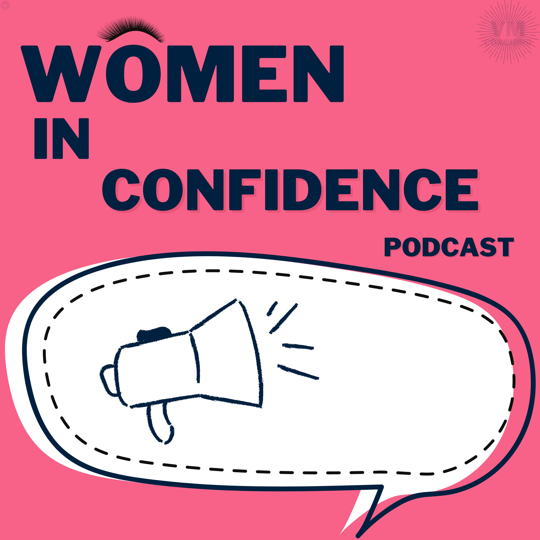 Women in Confidence