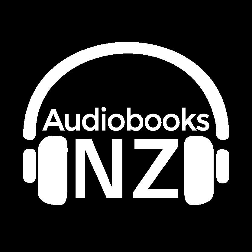 Audiobooks New Zealand Podcasts