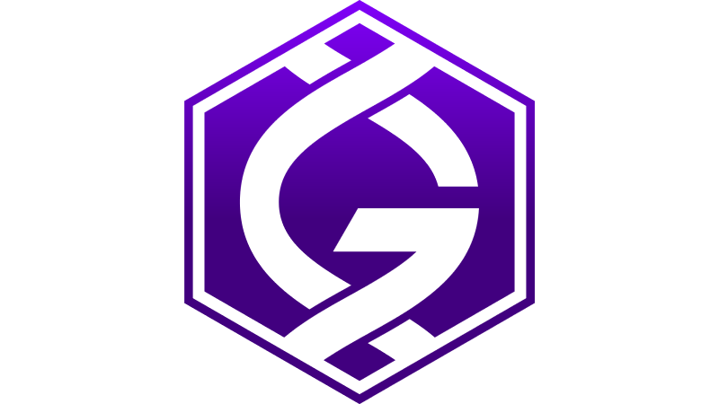 The Gridcoin Fireside