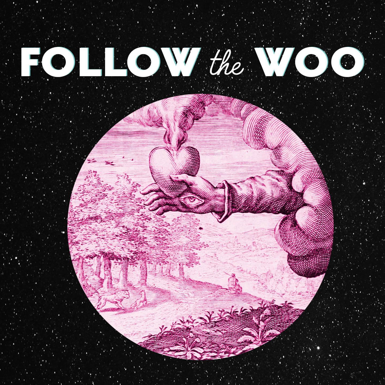 Exclusive Woo Direct to Your Inbox!