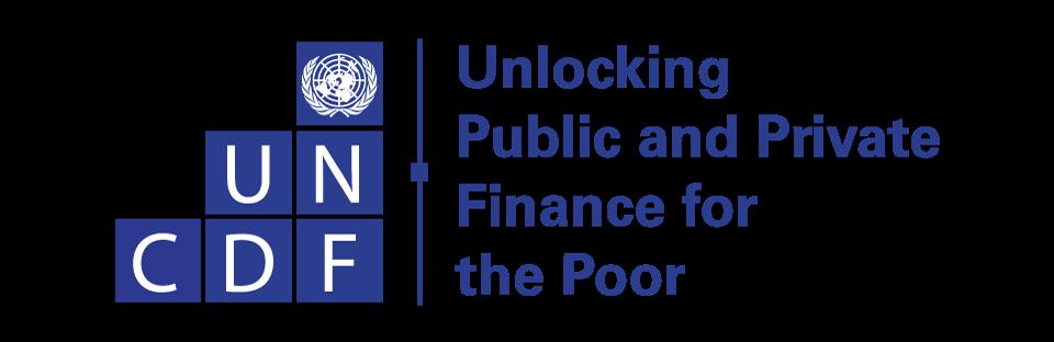 UN Capital Development Fund