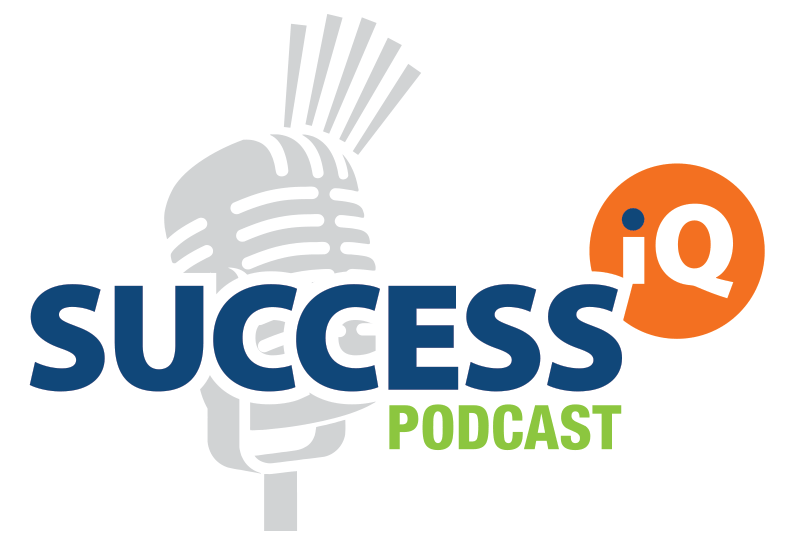 Success IQ Podcast
