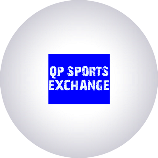 QP Sports Exchange