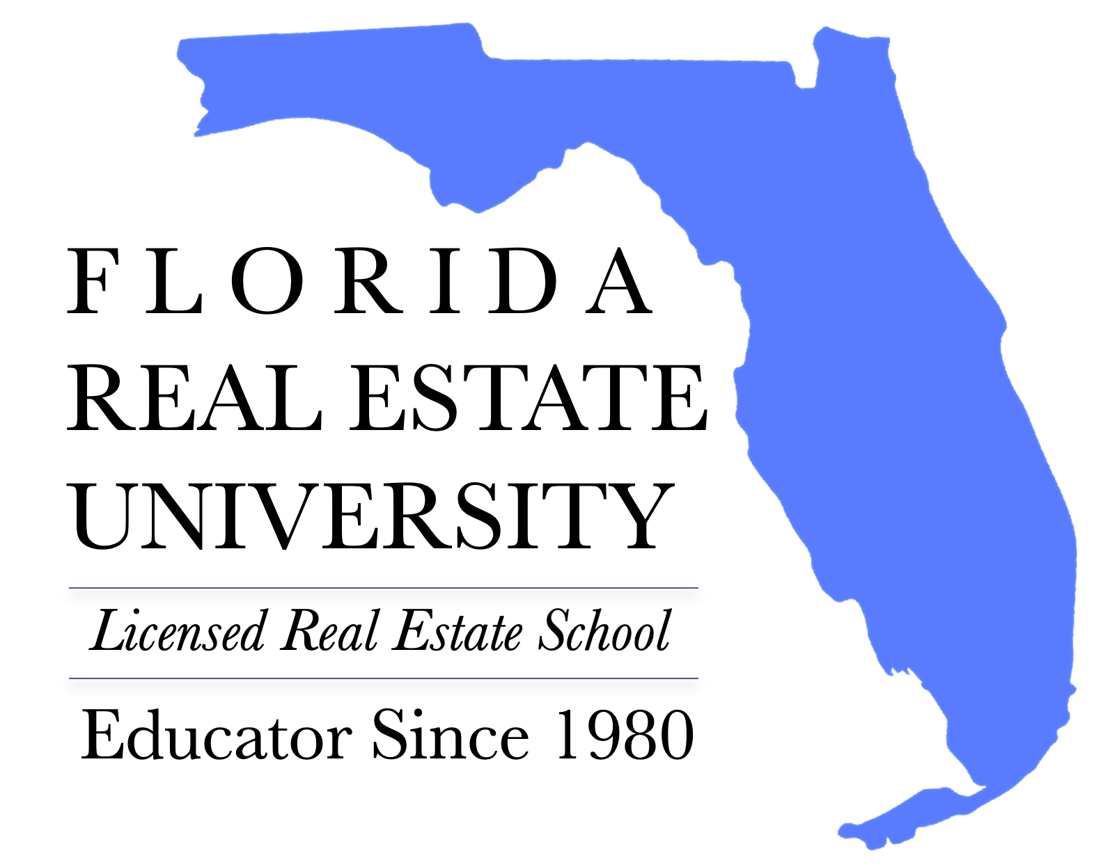 45 Hours Florida Real Estate Post Licensing Education Sales Associates