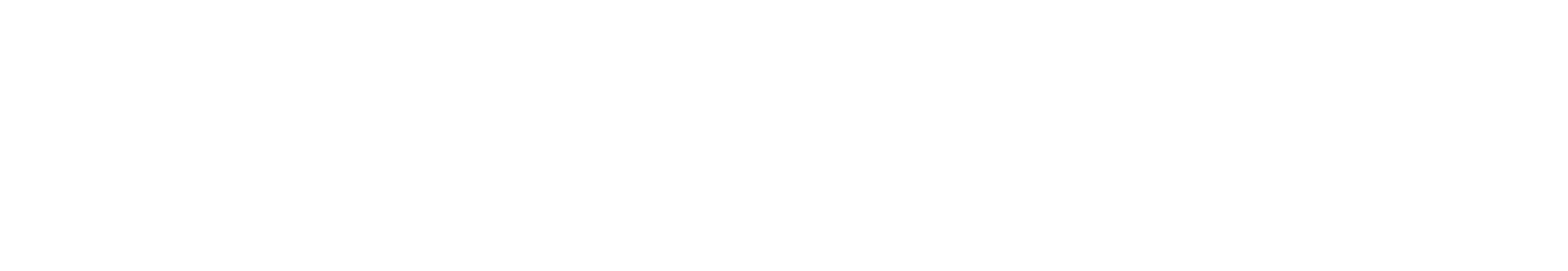 The Pure Life Podcast