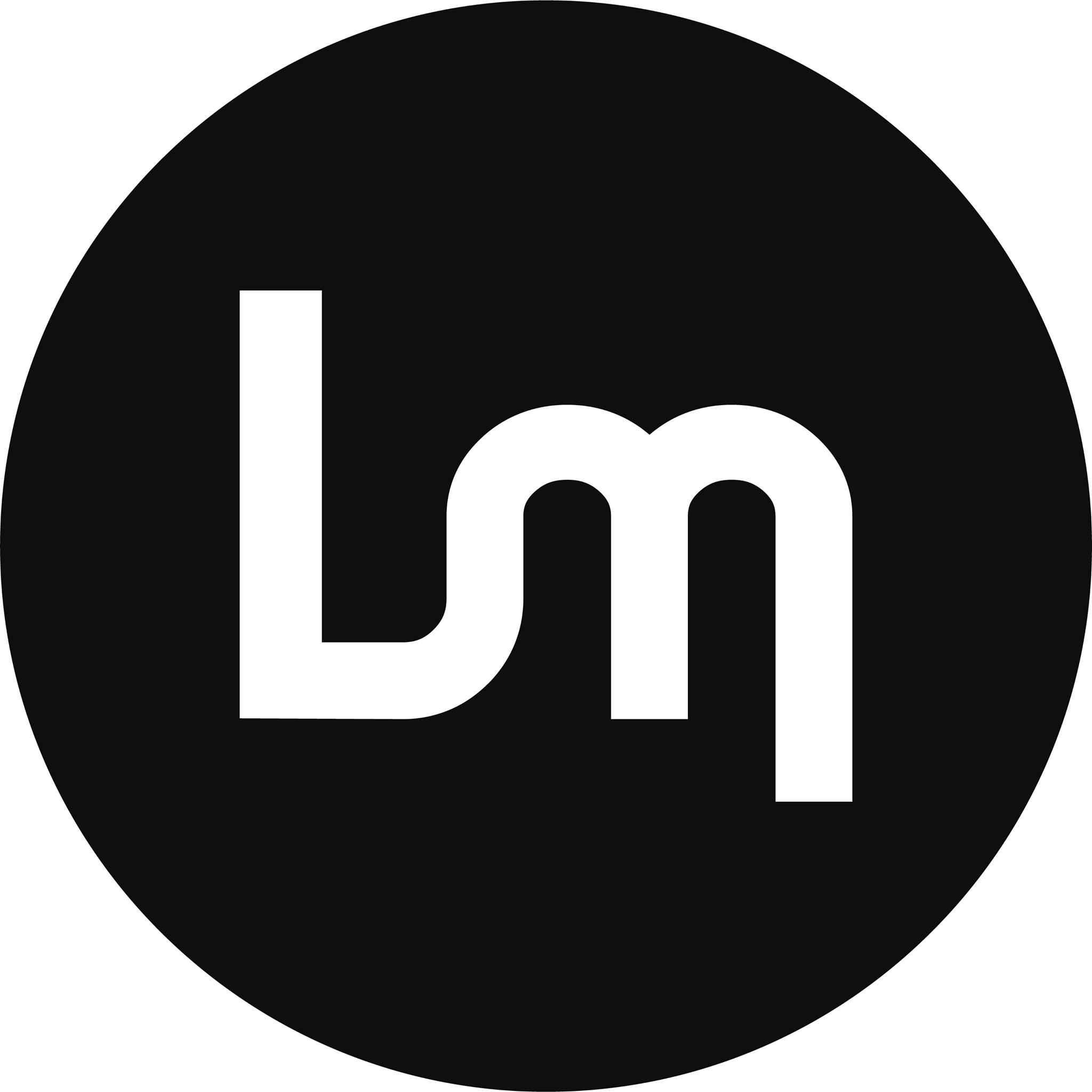 Lumen Media