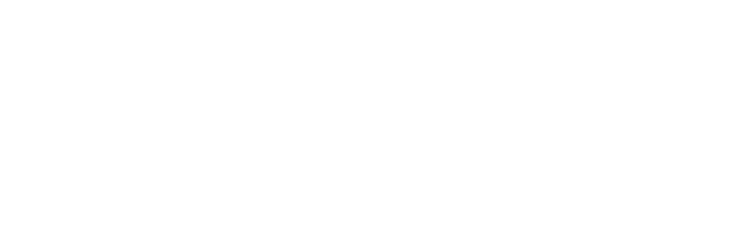 Data Privacy Podcast   PrivacyPros Academy   CIPPE CIPM CIPT Training