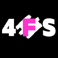 "For Fuck's Sake - A Theatre Podcast ""4fs_podcast"""