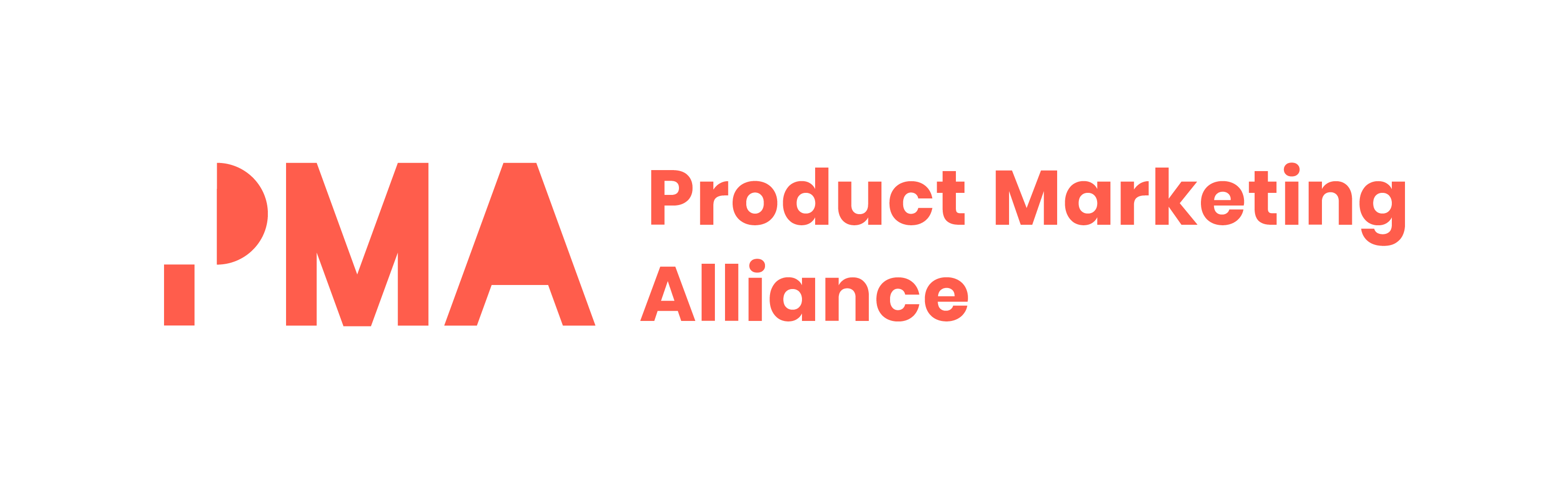 Product Marketing Life | Podcast