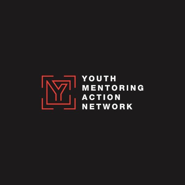 Reimagining Youth Work