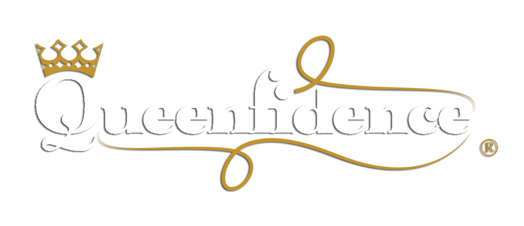 Queenfidence Lifestyle
