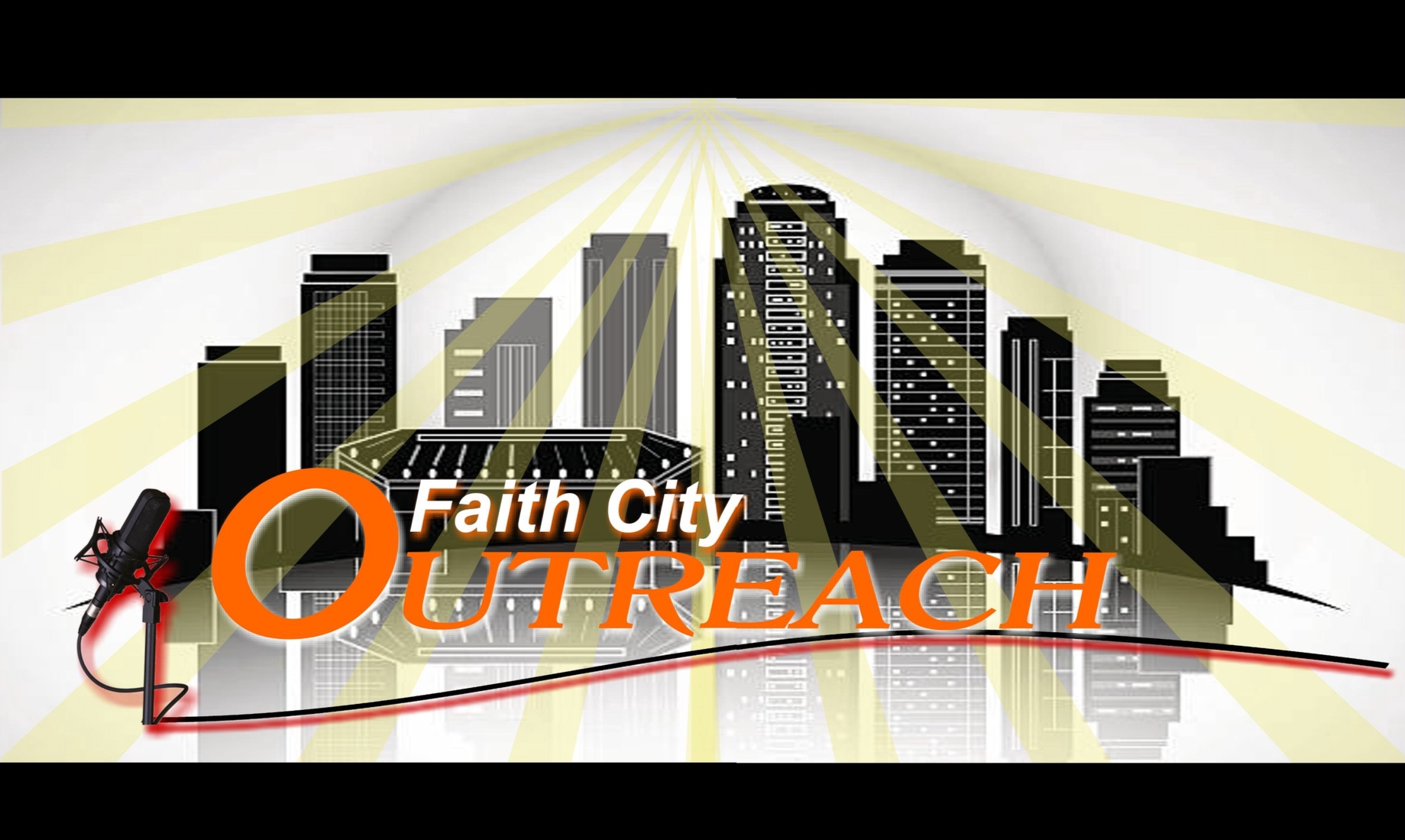 Faith City Outreach LLC