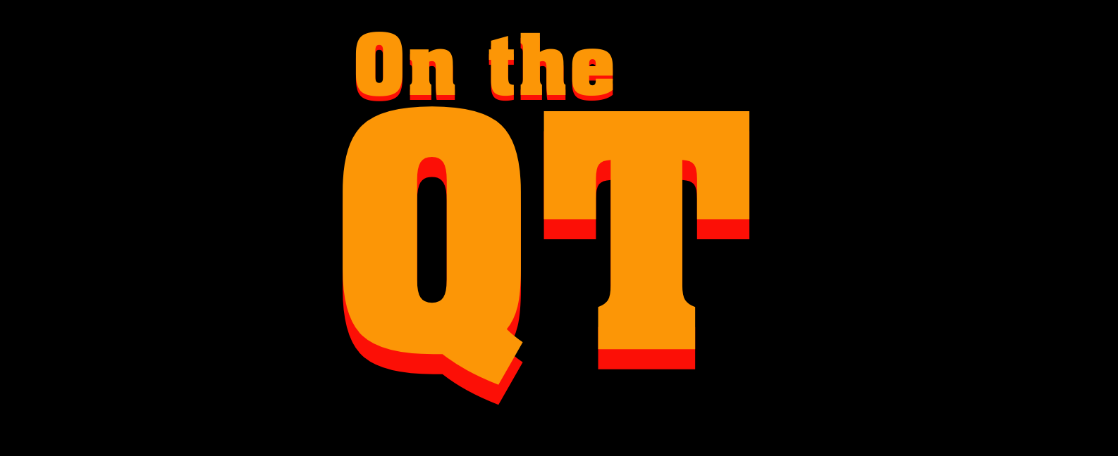 On the QT