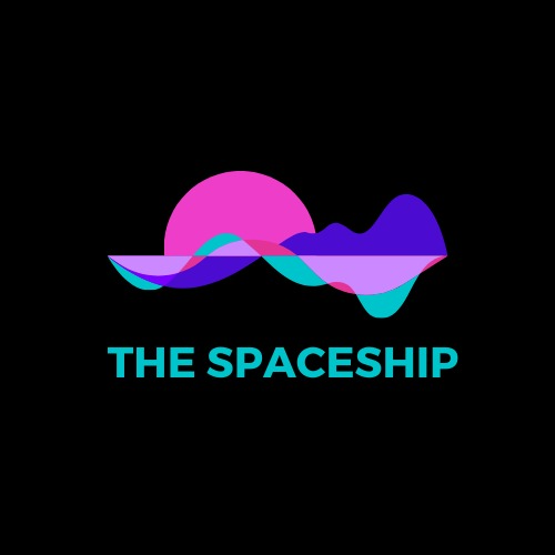 The Spaceship Podcast giving the mic to social entrepreneurs around the globe!