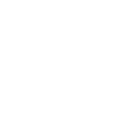 TalentStorm