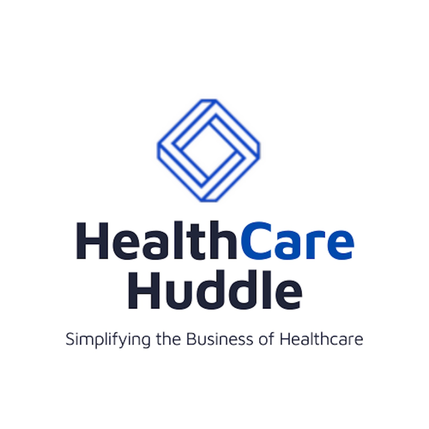 HealthCare Huddle