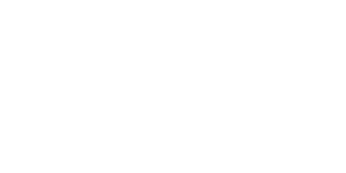 Sheffield Hopcast
