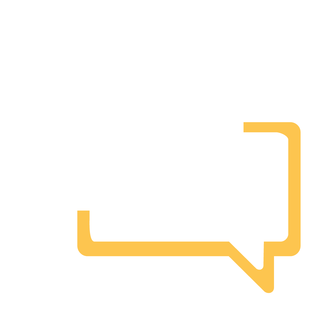 The Visual Lounge
