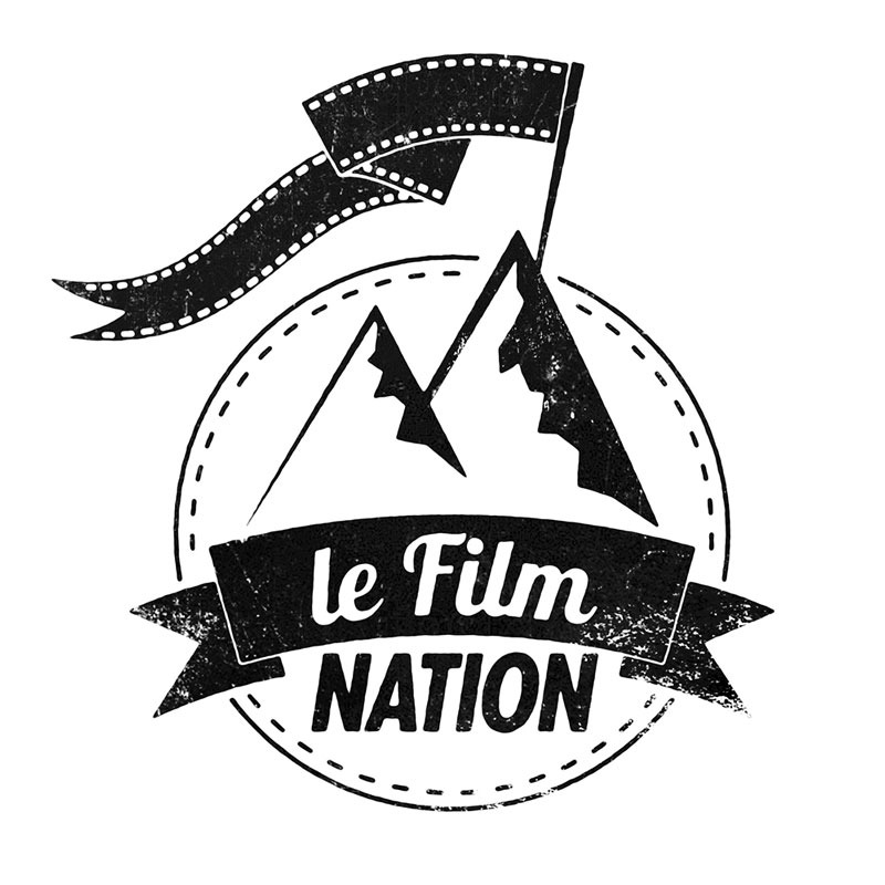 Le Film Nation