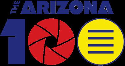 The Arizona 100
