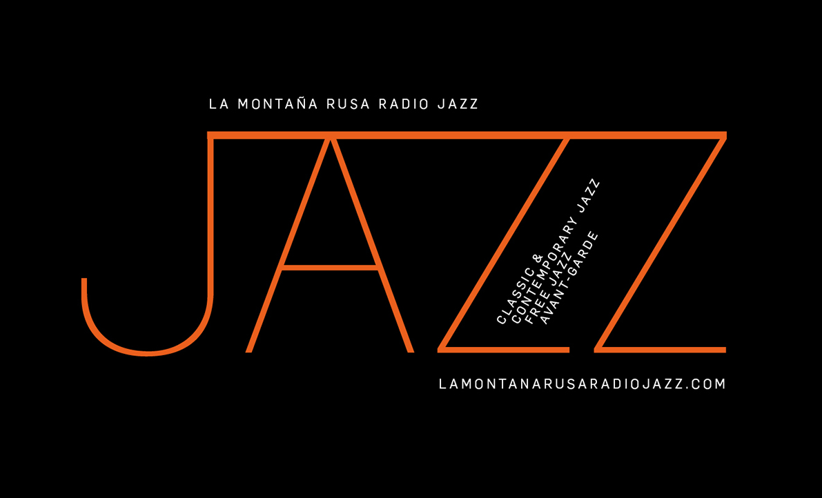La Montaña Rusa Radio Jazz