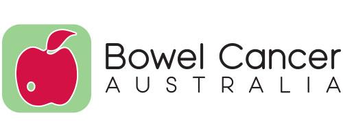 The Bottom Line Podcast | Bowel Cancer Australia