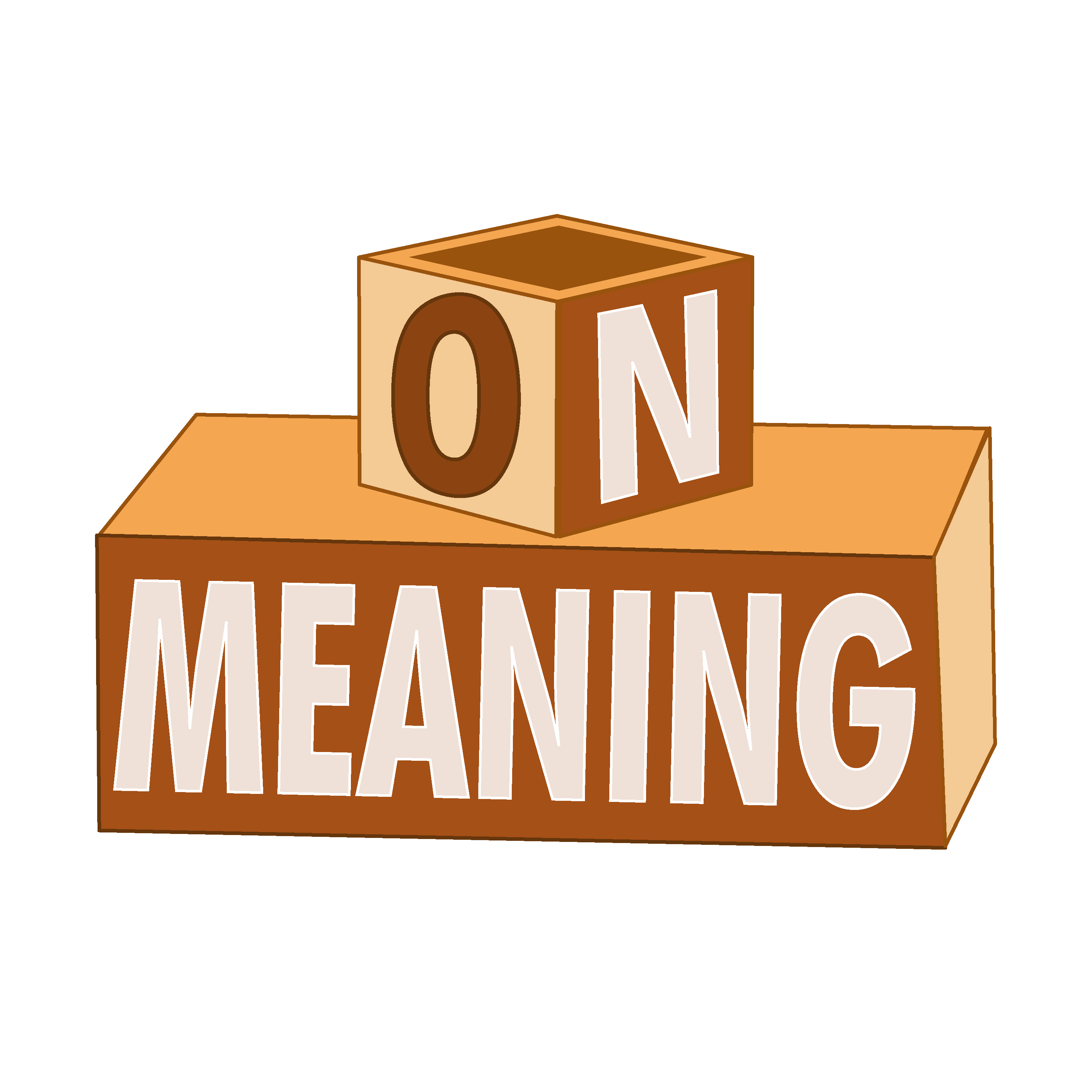 On Meaning Podcast