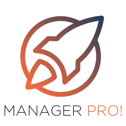 Manager Pro!