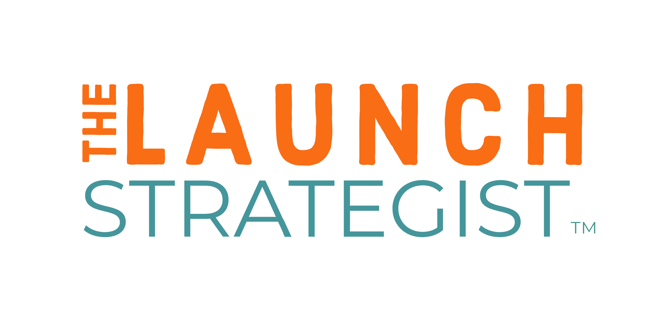 The Launch Strategist podcast