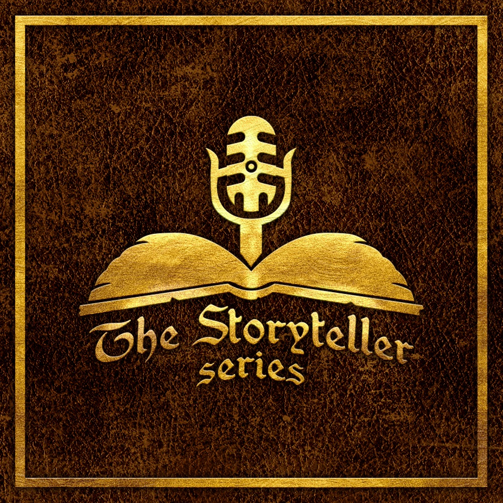 The Storyteller Series