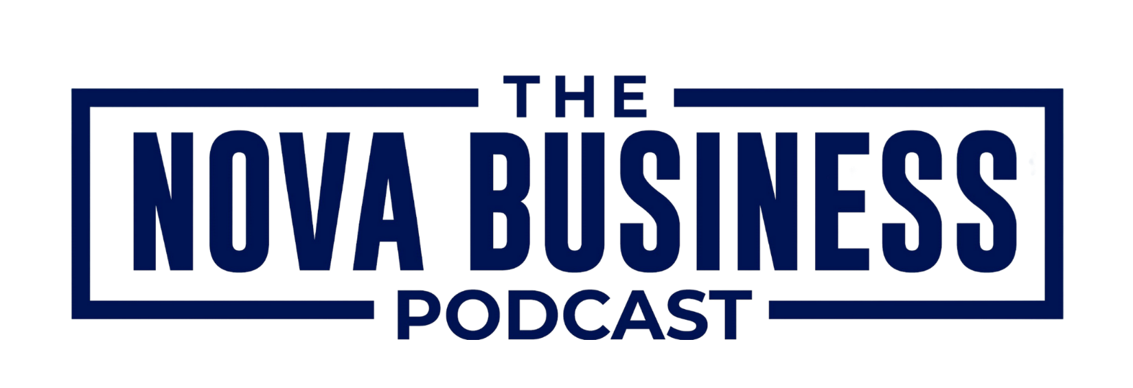 The NoVA Business Podcast