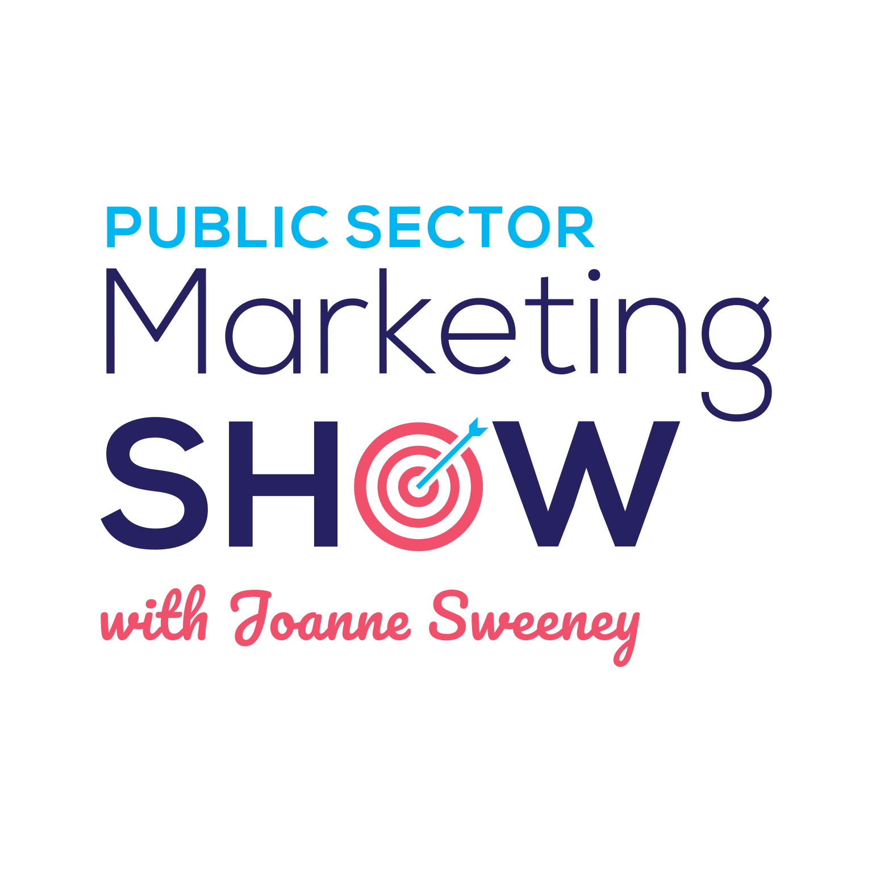 Public Sector Marketing Show