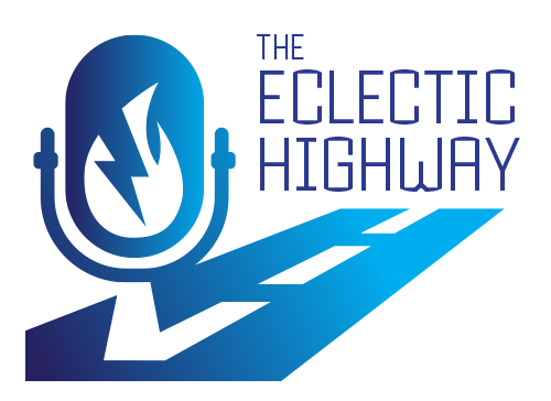 The Eclectic Highway Podcast