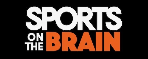 SPORTS on the BRAIN
