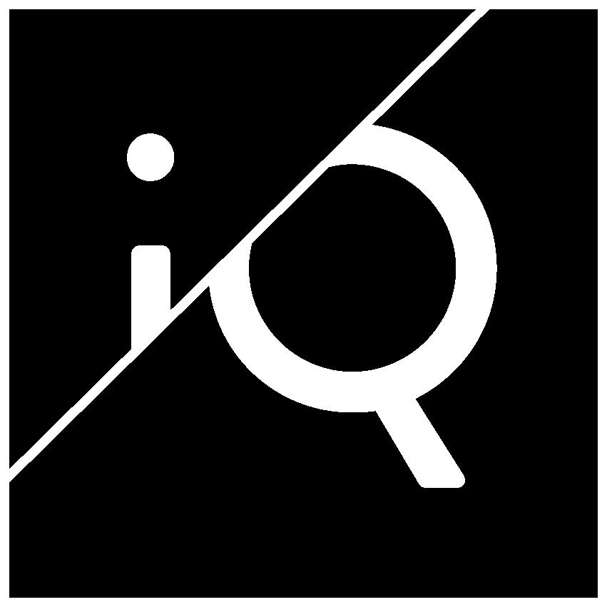 iQ Global Podcast