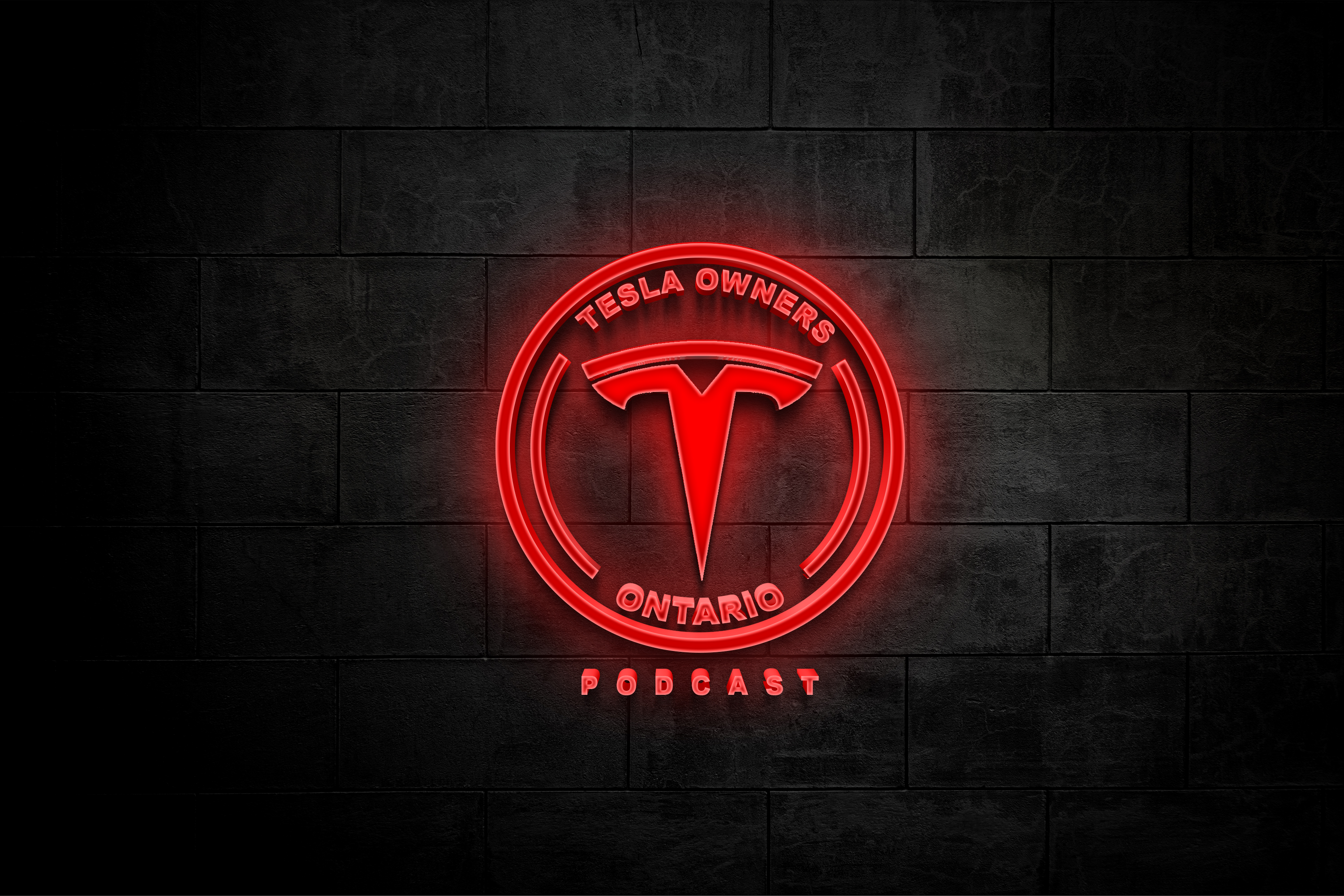 Tesla Owners Ontario Podcast