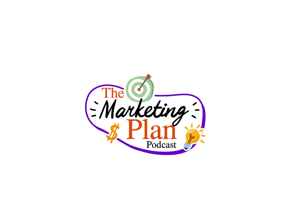 Expert marketing tips for businesses that want results