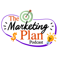 Expert Marketing Advice For Business Owners and Marketers Who Want REAL Results