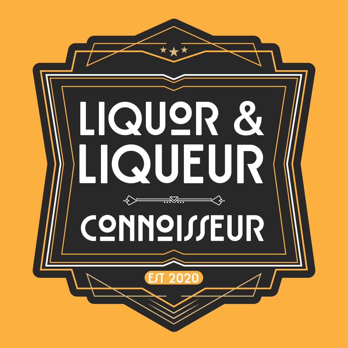 Liquor & Liqueur Connoisseur - Podcast about Distilled Spirits