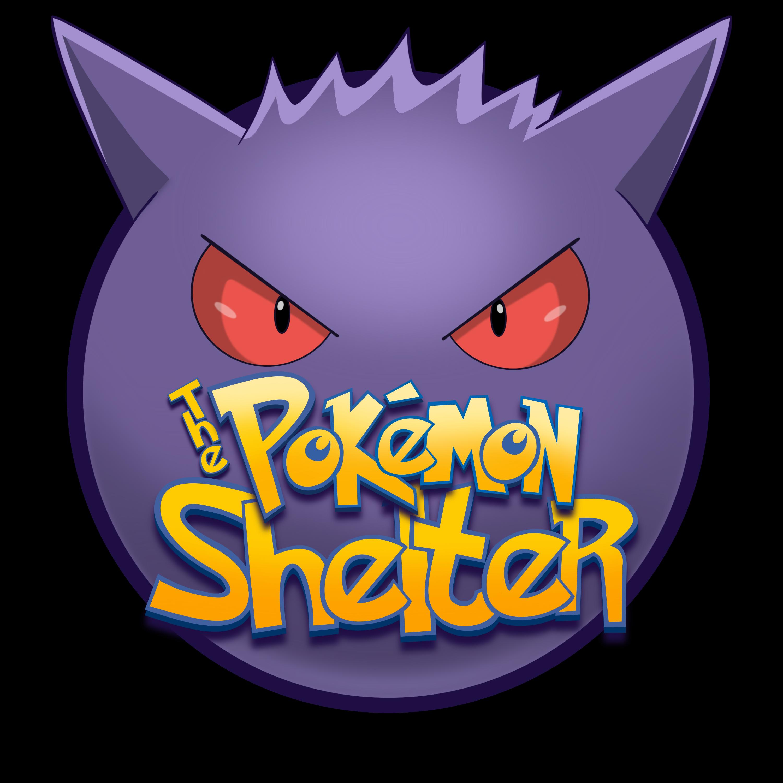 The Pokemon Shelter