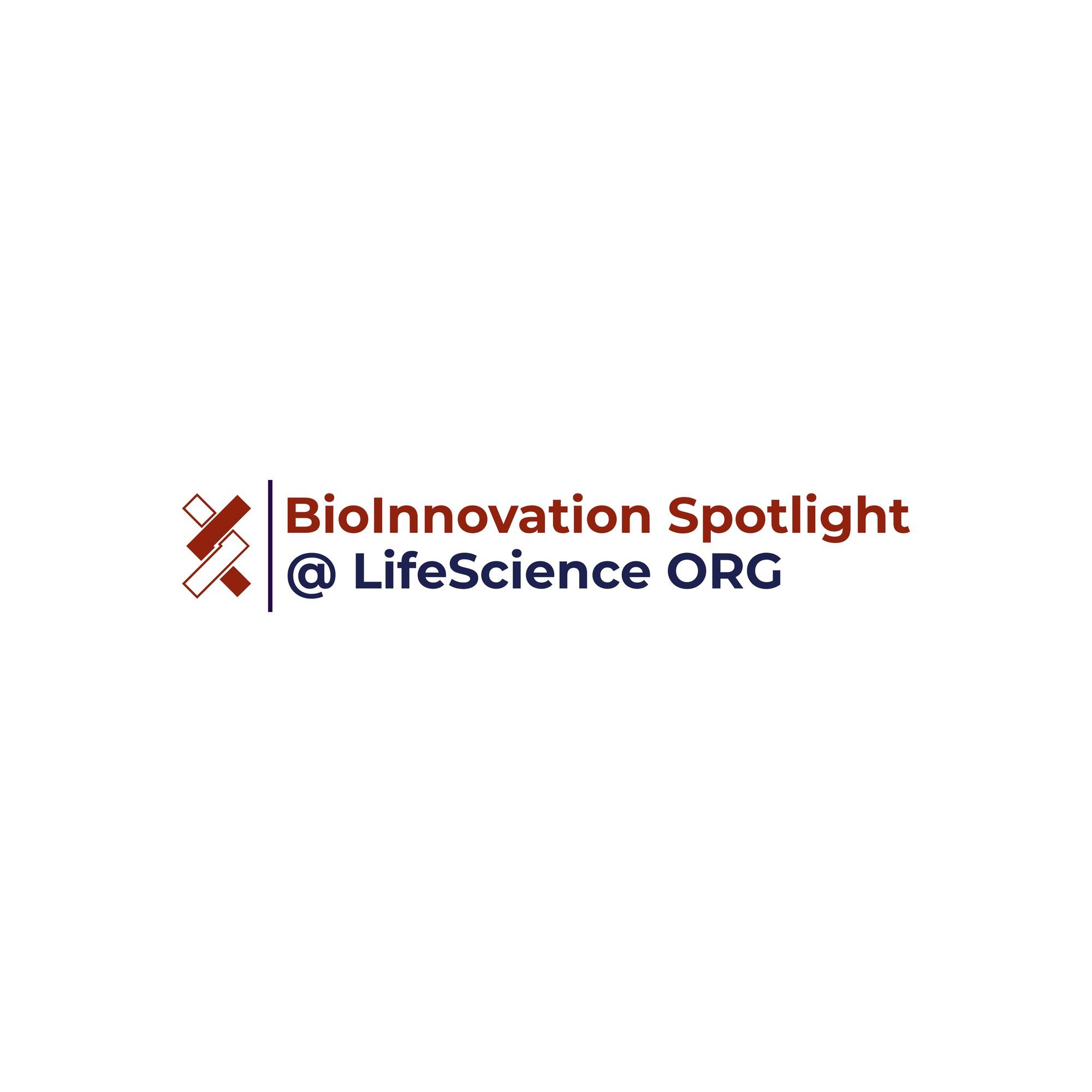 BioInnovation Spotlight