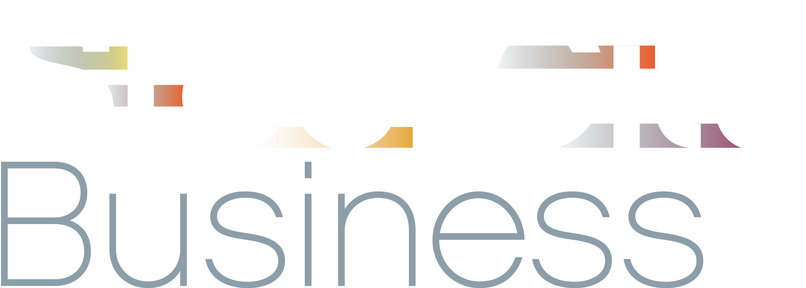 Steel City Business, the Sheffield Business Podcast