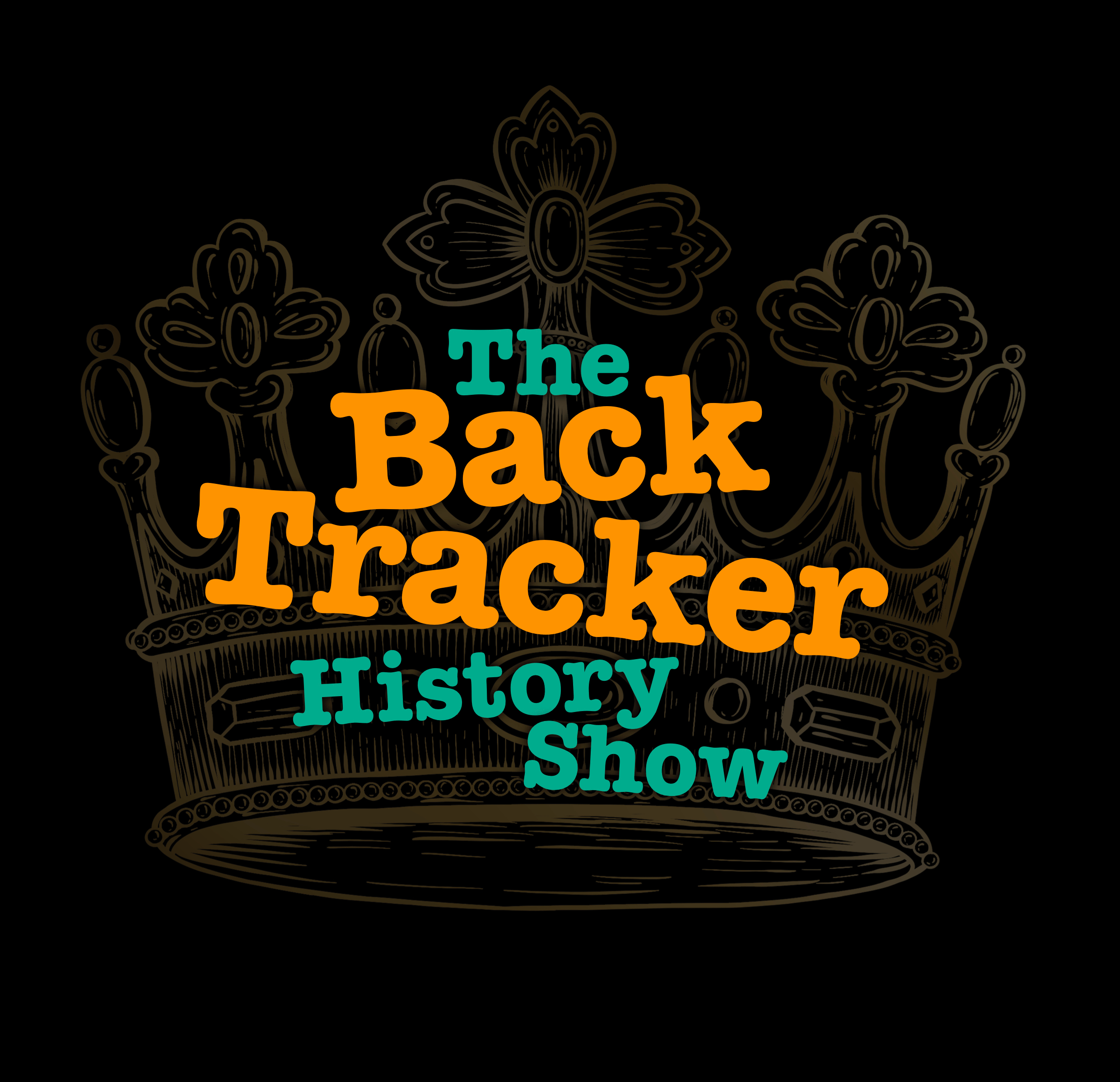 The Backtracker History Show