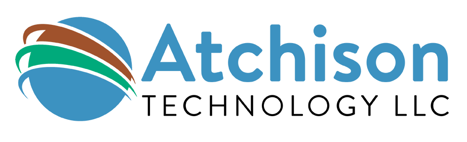 Atchison Technology LLC