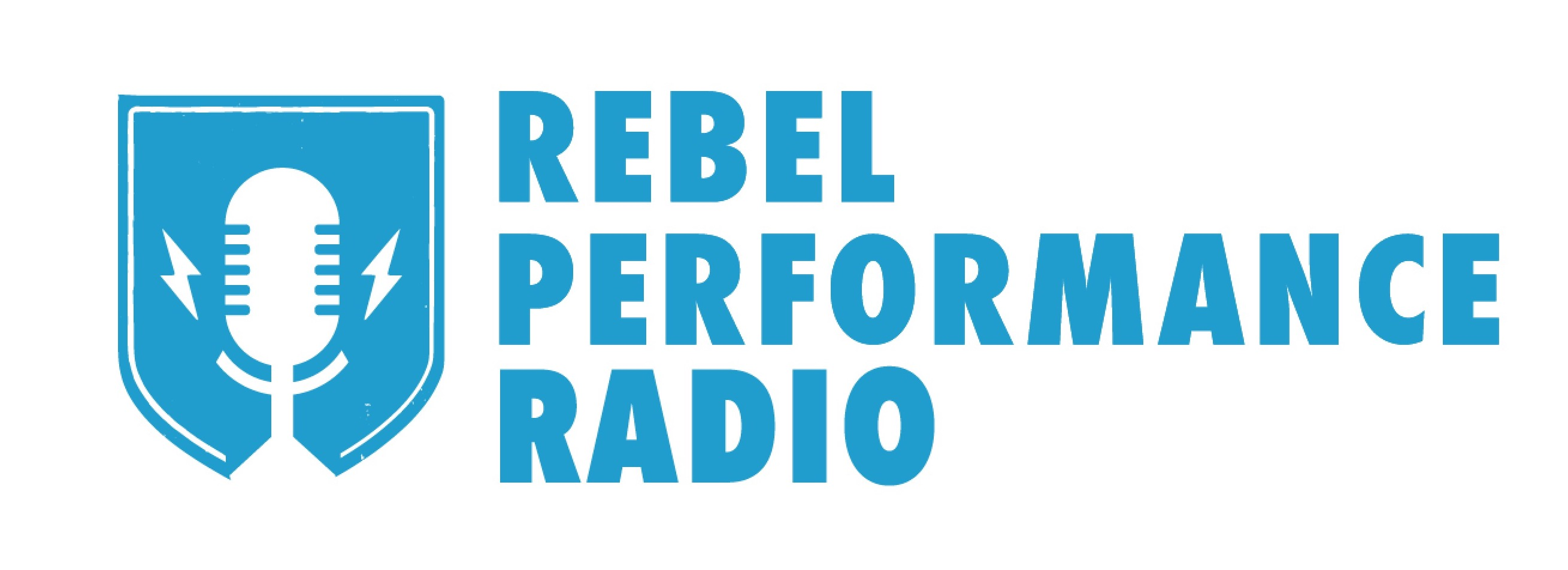 Rebel Performance Radio